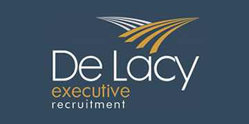 Area Sales Manager – Agricultural Machinery – The North