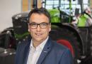 Fendt campaigns win German Brand Award 2020
