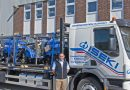 Phil Self joins Iseki investing further support to dealer network