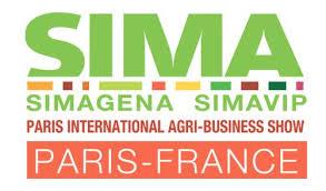 SIMA postponed to November 2022