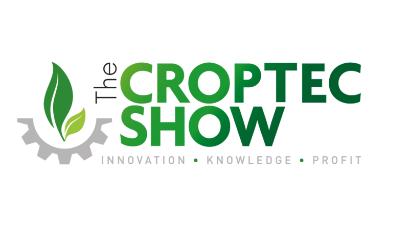 Digital CropTec Show proves a hit despite Covid-19 challenges