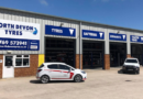 Goodyear farm tires secures new UK distributor