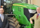 Hunt Forest Group acquires Smart Ag Services