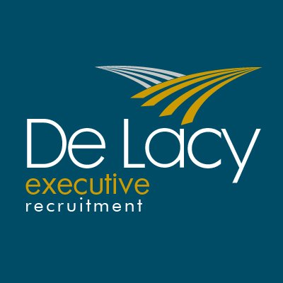 Agricultural Parts Salesperson – Worcs/Glos/Warks