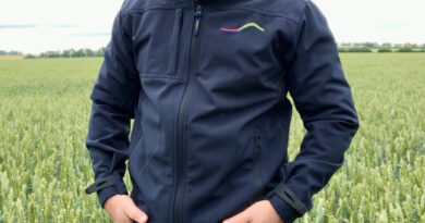 ADAMA appoints new regional agronomy manager for the South West