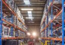 Trelleborg improves customer service in the UK with expanded warehousing operations for tyres