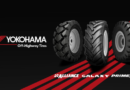 Tyre production capacity in new plant in India to be doubled