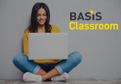 New BASIS classroom provides access to unique online courses