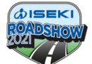 Iseki launch UK roadshow for September and October