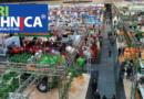 CLAAS brings a breath of fresh air to Agritechnica 2022