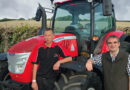 Yeowart Agricultural makes move to take on McCormick across Surrey and Sussex