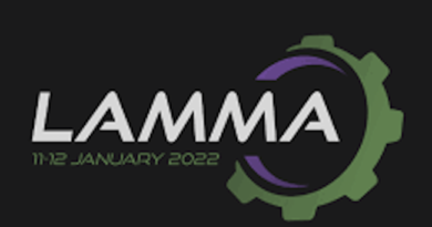 LAMMA & IAgrE launch award for young, promising agricultural engineers